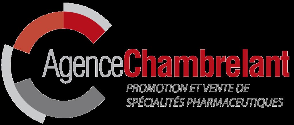Promotion médicale & Visites médicale Afrique & DOM-TOM